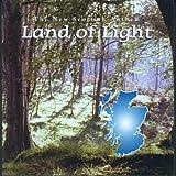 Land of Light