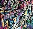 アニメ『黒子のバスケ ウインターカップ総集編』主題歌「Scribble,and Beyond」 (初回限定盤) (DVD付)