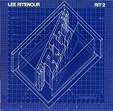 【RIT/2】リー・リトナー