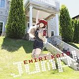 Jump!(初回限定盤)