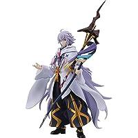 Max Factory figma Fate/Grand Order -絶対魔獣戦線バビロニア- マーリン ノンスケール…