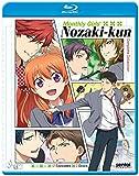 月刊少女野崎くん / MONTHLY GIRLS NOZAKI-KUN