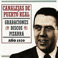 Grabaciones 1930