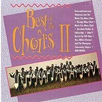 Best of Choirs 2