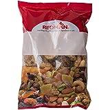 RedMan Dried Figs, 1Kg