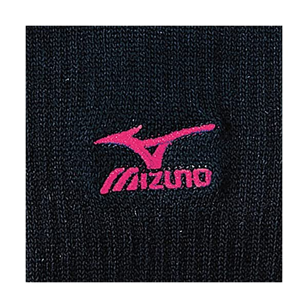 (ミズノ)MIZUNO バレーボールウェア ソ...の紹介画像2