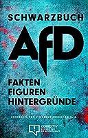 Schwarzbuch AfD: Fakten, Figuren, Hintergruende