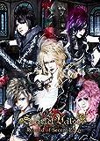Remind of Secret Eden[DVD]
