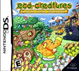 Eco Creatures: Save The Forest (輸入版)