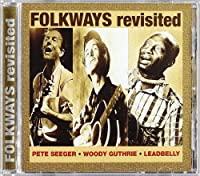Folkways Revisted
