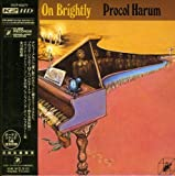 Shine on Brightly by Procol Harum (2006-02-21) 画像
