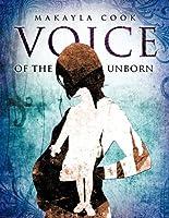 Voice of the Unborn