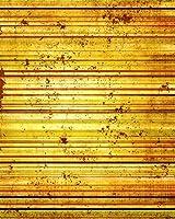 Promaster Scenic Backdrops–8' x 10'–竹