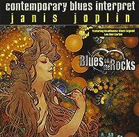 Vol. 5-Janis Joplin Tribute