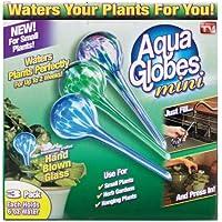 Aqua Globes Minis ( 3 - Pack )