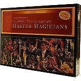 [ロイヤル マジック]Royal Magic Classic Mysteries of the Master Magicians 7061 [並行輸入品]