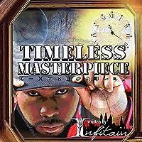Timeless Masterpiece