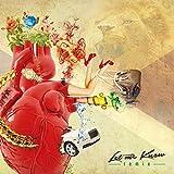 Let me Know Remix feat, CHEHON&J-REXXX