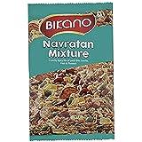 Bikano Navrattan Mixture 150 Grams