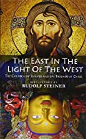 The East in the Light of the West: The Children of Lucifer and the Brothers of Christ