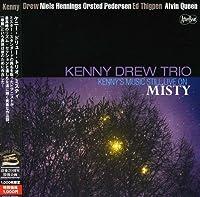 (仮)Kenny's Music Still Live On ミスティ (没後20周年特別企画)
