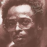 Get Up With It by Miles Davis (2000-08-01)