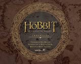 Chronicles: Art & Design (Hobbit: An Unexpected Journey)