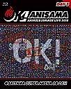 "Animelo Summer Live 2018""OK 08.26 Blu-ray"