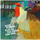 Plays the Cole Porter Song Book (Ogv) [12 inch Analog]
