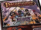 Pathfinder Adventure Card Game Wrath of the Righteous Base Set by Paizo [並行輸入品]