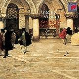 Sonatas for Violoncello 画像