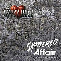 Shattered Affair: 1986