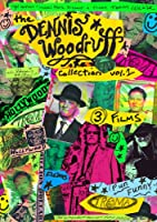 Dennis Woodruff Collection Volume 1