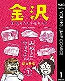 みやこウォッチ~金沢独日記~ / 銅☆萬福 のシリーズ情報を見る