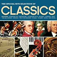 Special Hits Selection of Classics