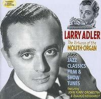 Alder - Plays Jazz,classics,fi
