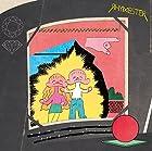 ダンサブル(初回限定盤A)(Blu-ray Disc付)
