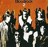 ブラッドロック【BLOODROCK2】