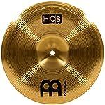 MEINL マイネル HCS シリーズ チャイナシンバル 12