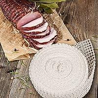 TSM Meat Netting Roll Size 20 [並行輸入品]