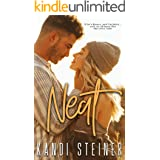 Neat: A Small Town Romance (Becker Brothers)