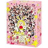 AKB48 チーム8 ライブコレクション 〜まとめ出しにもほどがあるっ!〜 [DVD]