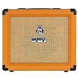 ORANGE Crush 20W Guitar Amp 1 x 8