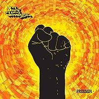 Freedom [Analog]