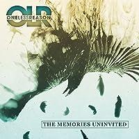 The Memories Uninvited【CD】 [並行輸入品]