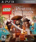 LEGO Pirates of the Caribbean: The Video Game (輸入版)