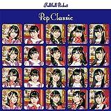 Pop Classic <初回限定盤>