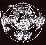 Lynyrd Skynyrd 1991 画像