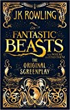 Fantastic Beasts and Where to Find Them: The Original Screen…