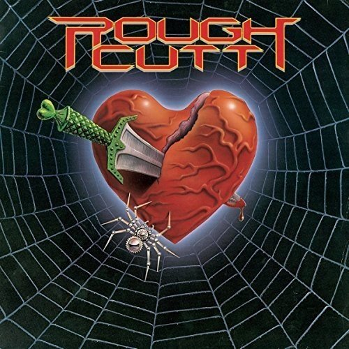 Rough Cutt - Ltd.